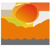 Logo Cocon